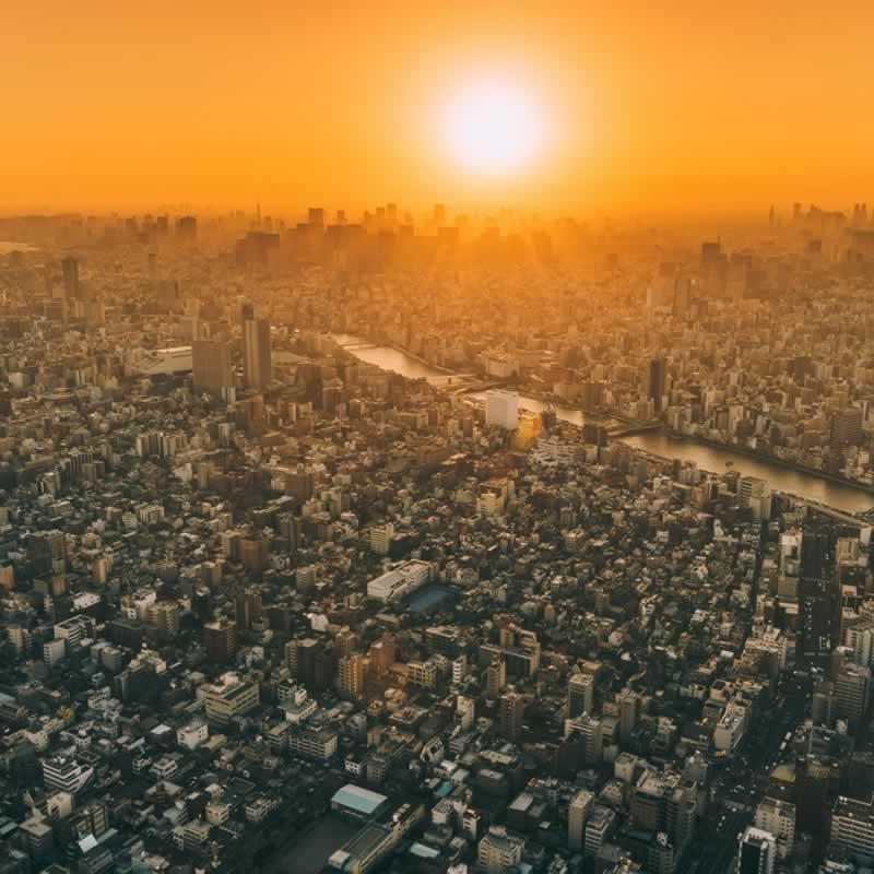 Japon Firmaları İTO'ya Misafir Olacak